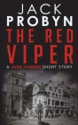 The Red Viper Cover Image