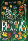 The Big Book of Blooms (The Big Book Series) Cover Image