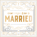 Eat, Drink, and Be Married Cover Image