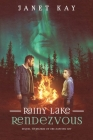 Rainy Lake Rendezvous Cover Image