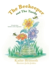 The Beekeeper and The Turtle Cover Image