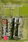 Bildzensur: Löschung Technischer Bilder Cover Image