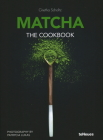 Matcha Cover Image