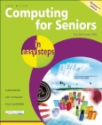 Computing for Seniors in Easy Steps Cover Image