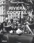 Riviera Cocktail Cover Image