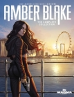 Amber Blake: The Complete Collection Cover Image