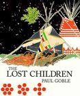 The Lost Children: The Boys Who Were Neglected Cover Image