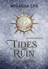 Tides and Ruin: A Fae Rising Spin-Off Cover Image