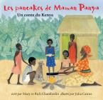 Les Pancakes de Maman Panya Cover Image