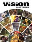 Vision Illustrated 2: Fantastic Art and the Creative Process Cover Image