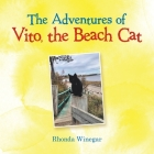 The Adventures of Vito, the Beach Cat Cover Image