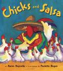 Chicks and Salsa Cover Image