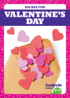Valentine's Day Cover Image