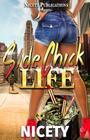 Side Chick Life Cover Image