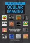 Principles of Ocular Imaging Cover Image