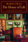 The House of Life Cover Image