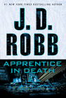 Apprentice in Death Cover Image