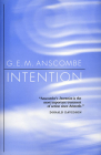 Intention Cover Image