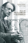 From the Vilna Ghetto to Nuremberg: Memoir and Testimony Cover Image