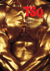 Tsq: Transgender Studies Quarterly (6:1) Cover Image