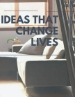 Ideas that change lives: One Word That Will Change Your Life, Expanded Edition Cover Image