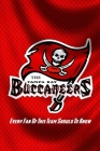 The Tampa Bay Buccaneers: Every Fan Of This Team Should To Know: The Tampa Bay Buccaneers Book Cover Image