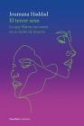 El tercer sexo: Lo que Platón me contó en su lecho de muerte Cover Image