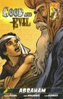 Good and Evil, Part 1: The Beginning Cover Image