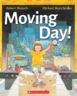 Moving Day! Cover Image