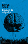 Examen de mi padre / My Father's Examination Cover Image
