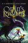 Odin's Ravens (Blackwell Pages #2) Cover Image
