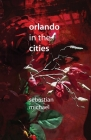 Orlando in the Cities Cover Image