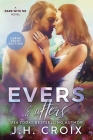 Evers & Afters Cover Image