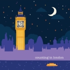 Counting in London Cover Image