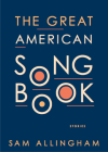 The Great American Songbook Cover Image