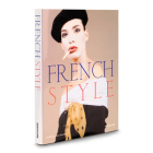 French Style (Trade) Cover Image