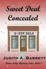 Sweet Deal Concealed Cover Image