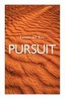 Pursuit Cover Image