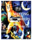 Meeting with Wolves. Alenka's Tales. Book 3 Cover Image