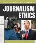 Journalism Ethics Cover Image