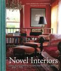 Novel Interiors: Living in Enchanted Rooms Inspired by Literature Cover Image