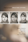 Enacting Others: Politics of Identity in Eleanor Antin, Nikki S. Lee, Adrian Piper, and Anna Deavere Smith Cover Image