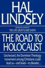 The Road to Holocaust Cover Image