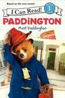 Paddington: Meet Paddington (I Can Read Level 1) Cover Image