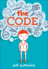 The Code (Red Rhino) Cover Image