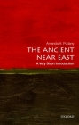 The Ancient Near East Cover Image