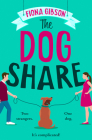 The Dog Share Cover Image
