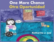 One More Chance / Otra Oportunidad Cover Image