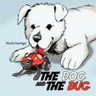 The Dog and the Bug Cover Image