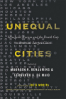 Unequal Cities: Structural Racism and the Death Gap in America's Largest Cities Cover Image